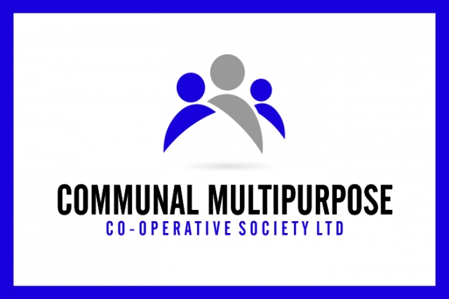 COMMUNUAL MULTIPURPOSE LOGO CUV.jpg