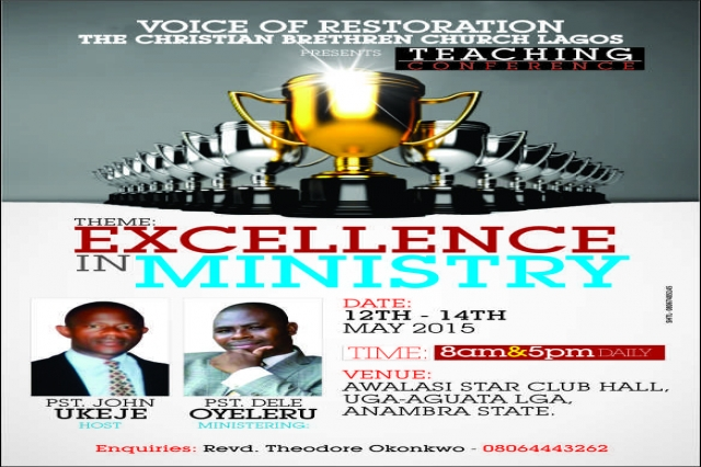 EXCELLENCE IN MINISTRY.CUV.jpg