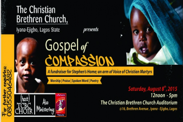 Gospel of Compassion final to print fund raiser.jpg