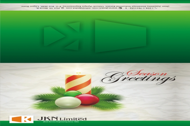JKN greeting card NEW FINAL 1.jpg