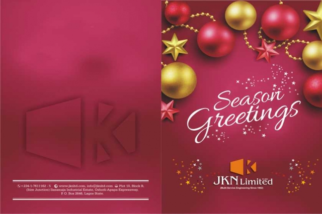 JKN greeting card NEW.jpg
