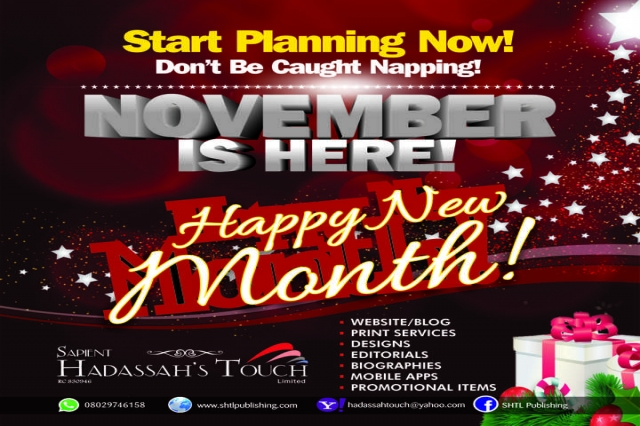 NOV. HAPPY NEW MONTH.jpg