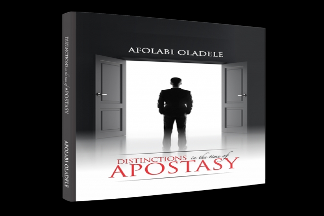 apostacy-3d-cover.png